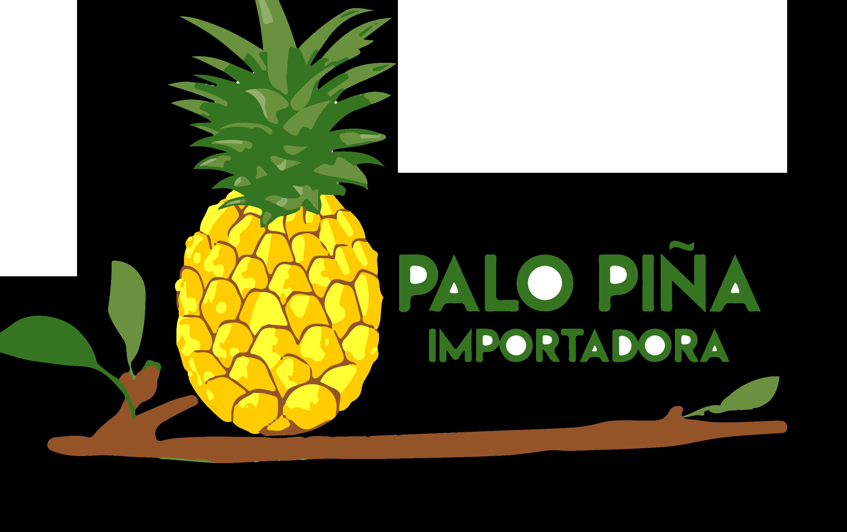 Importadora Palo Piña
